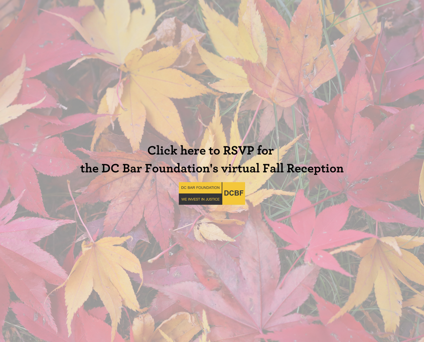 Copy of DC Bar Foundation.png