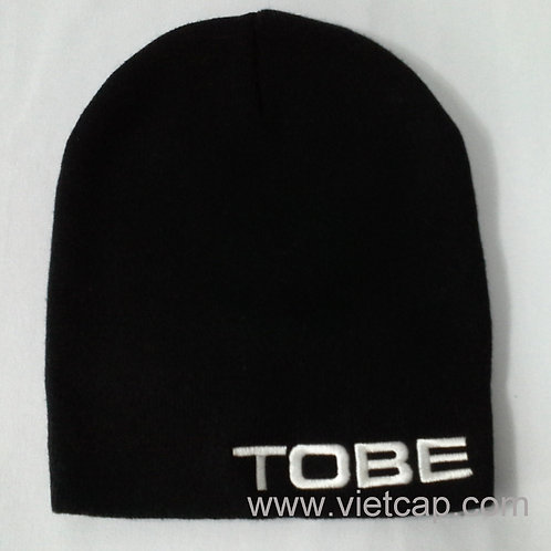 Vietnam beanie hat