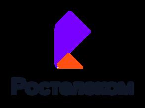 RT_full_logo-RGB_Vertical_rus.png
