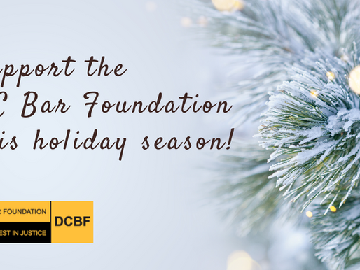 Your gift makes a difference this holiday season