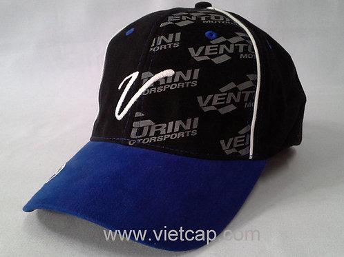 Ball cap VC0806