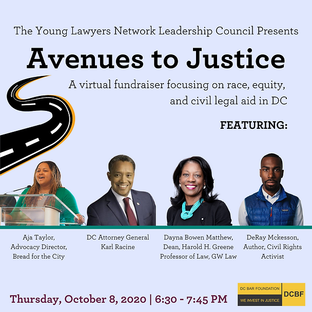 Avenues to Justice Flier.png