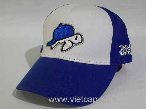 KID BALL CAP VC4201