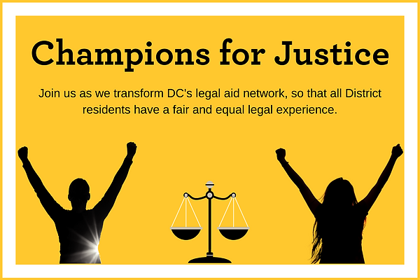 Champions for Justice (1).png