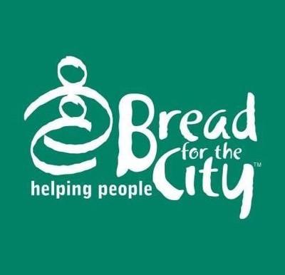 COVID-19 Response Grants Spotlight: Bread for the City
