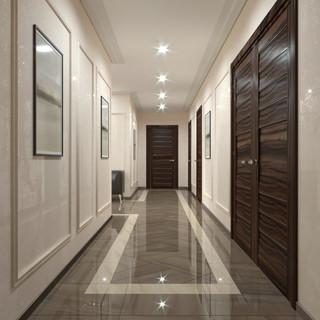 Холл (2).jpg
