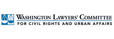 COVID-19 Response Grants: Washington Lawyers' Committee for Civil Rights and Urban Affairs