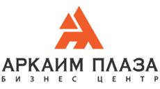 arkaim_plaza_logo_230x128.png