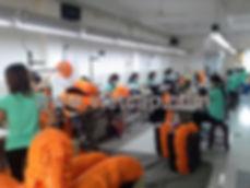 factory Vietcap.com