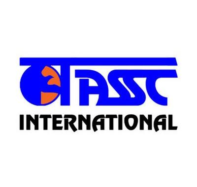 COVID-19 Response Grants Spotlight: TASSC