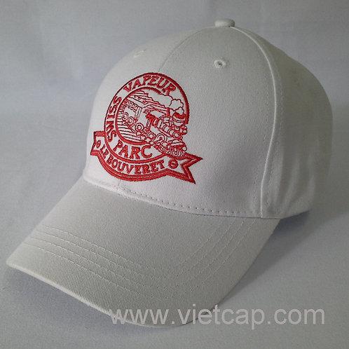 Vietnam ball cap