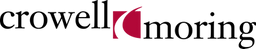 crowell-moring-logo-color.png