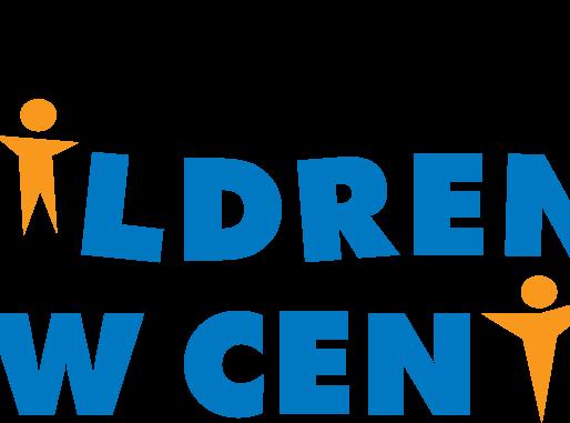 COVID-19 Response Grant Highlight: Children's Law Center