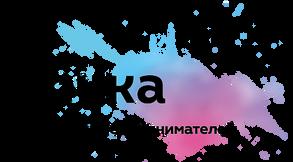 tochka1-1.png