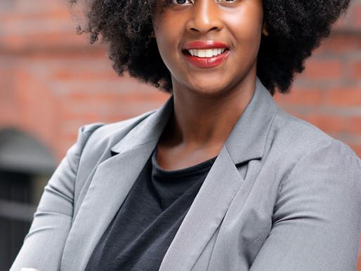Partner Profile: Mirenda Meghelli