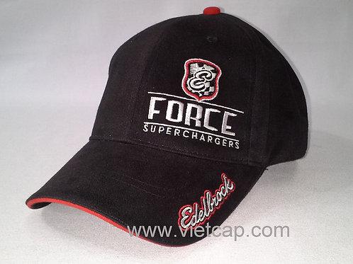 Promotion cap VC2356