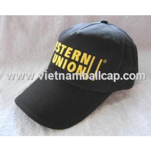 Promotion cap