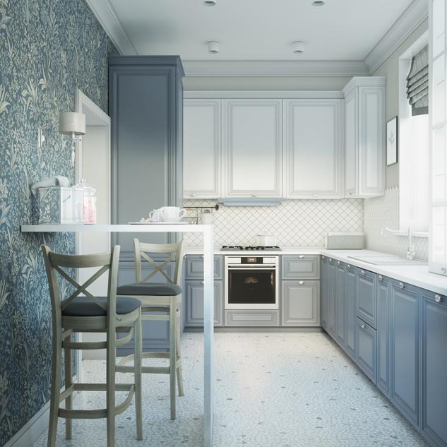 кухня5_1.jpg