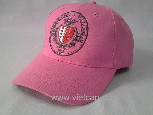Promotion cap VC4256