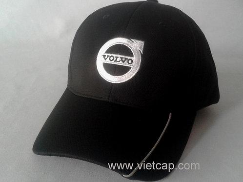 Vietnam promotion cap