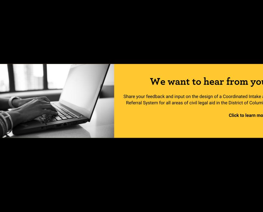 CIR Design Input and Feedback Website Banner.png