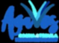 Agavos_Logo-01_edited_edited_edited.png