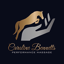 Caroline Bennetts Finished Logo-02.png