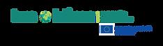 GameOn_logo_GREEN_EU_Cz.png