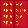 Praha_BC_30015 (1).png