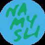 Na_mysli_logo_circle_bg.png