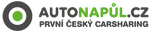 Logo-šedé-slogan-v.2-zvětšené-1.png