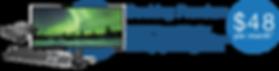 HaaS - Docking Bundle Premium