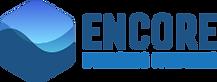 EDP Small Logo.png