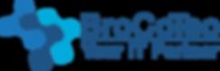 Logo3 - V8.1.png