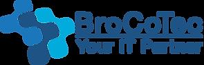 Logo3 - V8.1 small.png