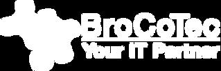 BrCoTec - Your IT Partnr