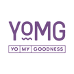 yomg-01.png
