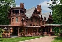 Mark Twain House.jpg
