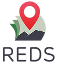 REDS%20Logo_edited.png