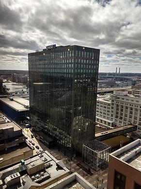 Chase Bank-Milwaukee.jpg