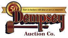 Dempsey Auction Co.