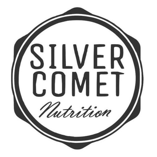 Silver Comet Nutrition