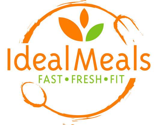The gala will feature a delicious meal to go or delivered from Ideal Meals.