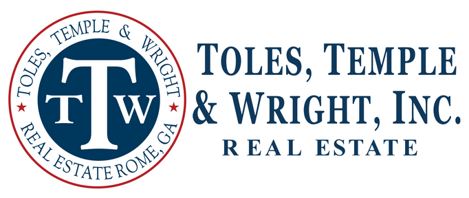 Toles Temple & Wright Real Estate