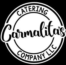Carmalita's Catering