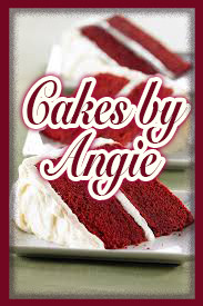 The Gala will offer delicious desserts by Angie King.
