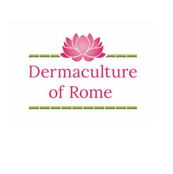 Dermaculture of Rome