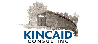 Kincaid Consulting