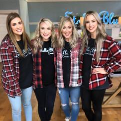 Stella Blu Cosmetic Boutique