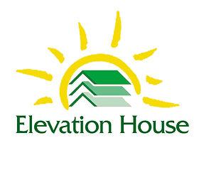 ElevationHouseLOGO_Option2REV.jpg